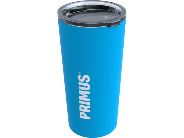 Primus Vacuum Tumbler 0,6L, blue